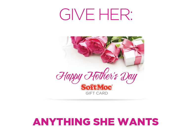 BLOG-5-mothers-day