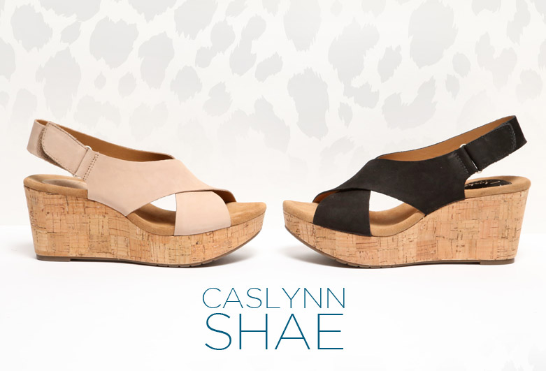 main-wild-about-wedges-blog-1 (2)