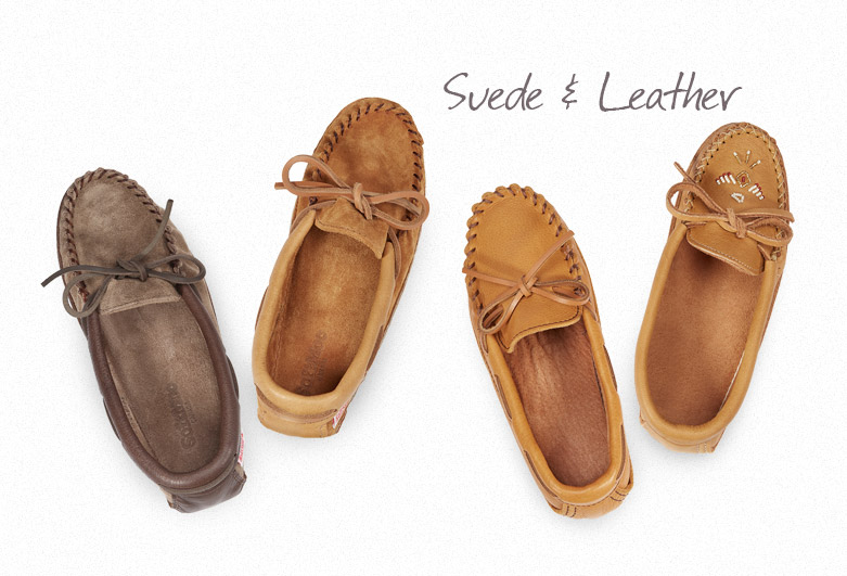 BLOG_2_MoccasinMadness