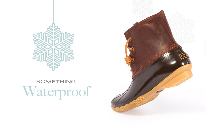 BLOG-your-winter-essentials-9 (2)