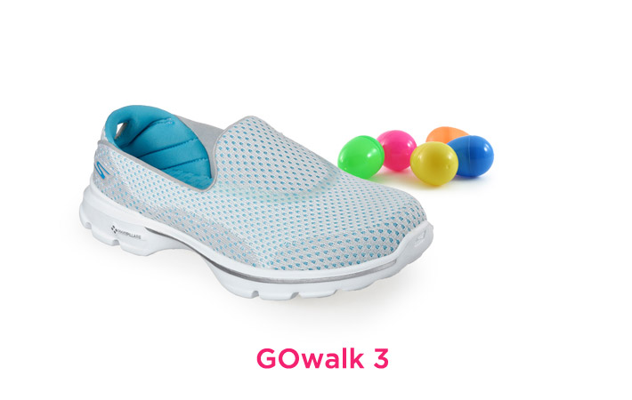 BLOG-2_SkechersHop&Go