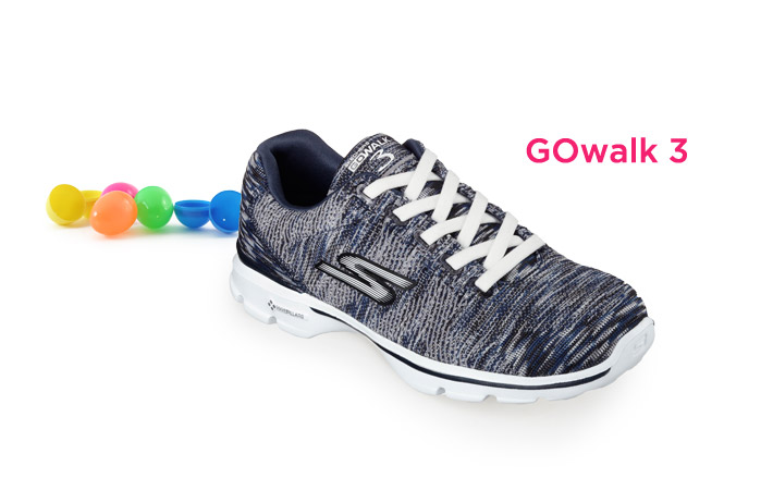 BLOG-5_SkechersHop&Go