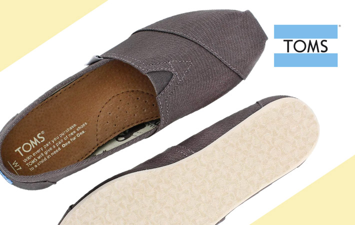BLOG-Toms-One-For-One-2