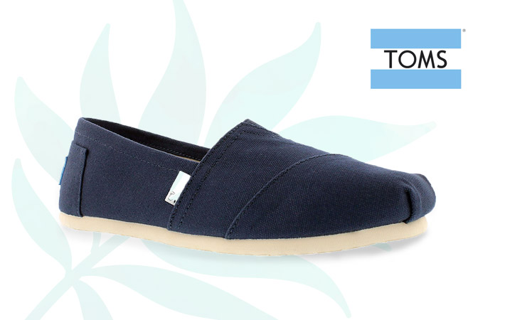 BLOG-Toms-One-For-One-3