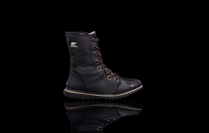 blog-1_new-sorel-boots