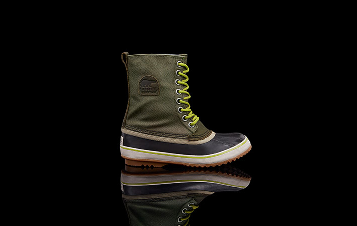 blog-5_new-sorel-boots